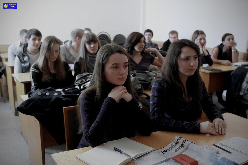 В ТГУ прошла международная конференция