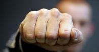 В Моршанске парню вынесли приговор за убийство друга