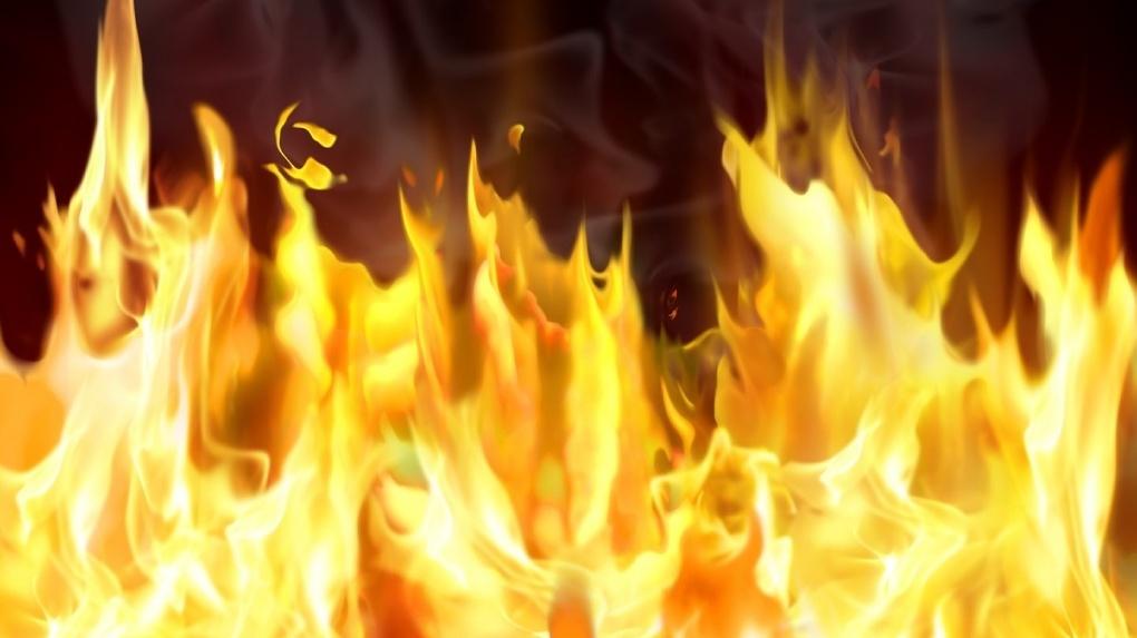 В январе 10 человек погибли во время пожаров в Тамбовской области. В прошлом году было хуже