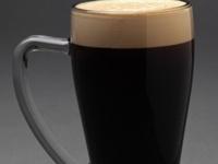 Темное пиво, оказывается, полезнее светлого