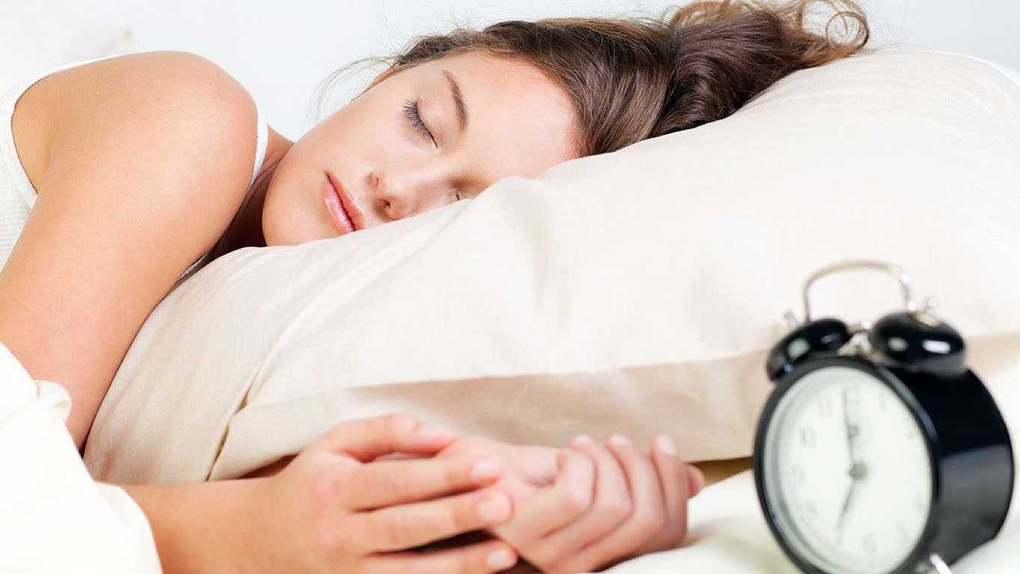 Так сколько же нужно спать? Учёные дают однозначный ответ про недосыпание