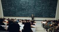 Российское образование модернизируют на 7 трлн рублей