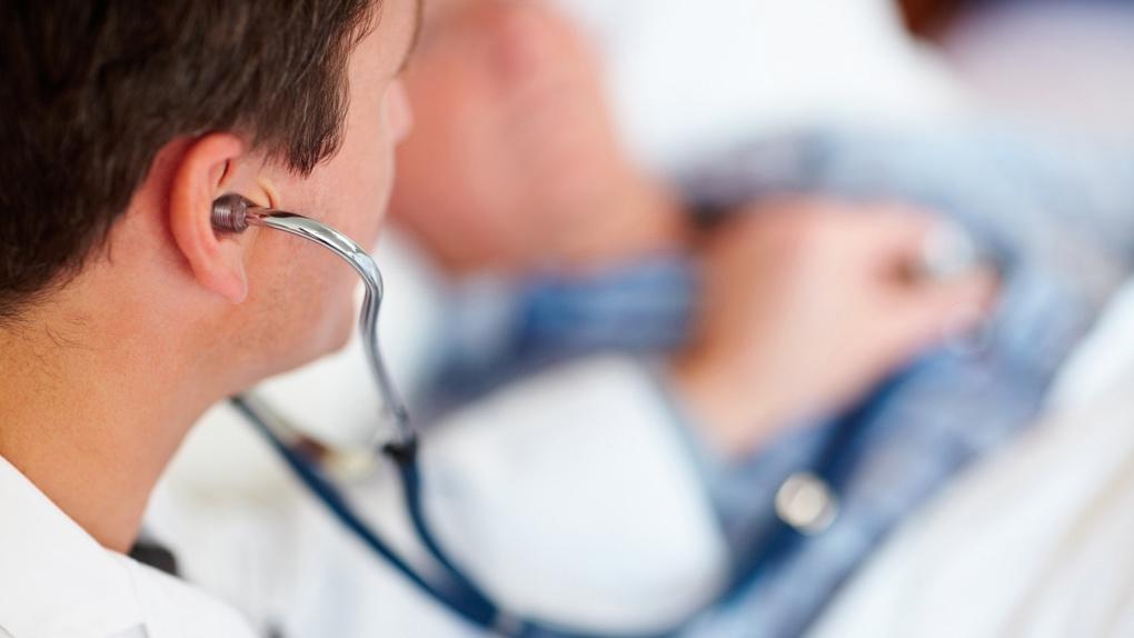 В Тамбовской области отмечен рост инфекционных заболеваний
