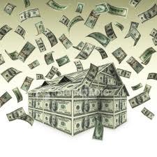 Фонд содействия реформированию ЖКХ выделил Тамбову 127 млн. рублей