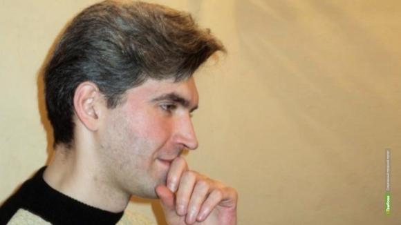 Заштатного тамбовского клирика, выступившего против РПЦ, лишили сана