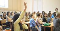 В ТГТУ прочтет лекции преподаватель из Италии