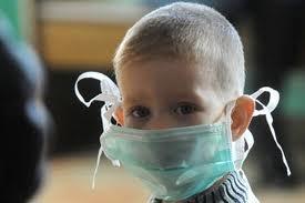 Из-за энтеровируса в Петровском районе закрыли на карантин еще один детский сад
