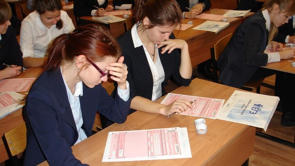 ЕГЭ необъективен: большинство россиян однозначны в оценке