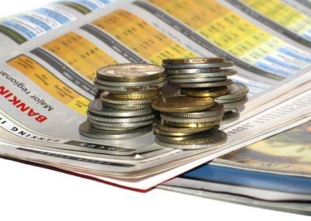 Курсы валют: эксперты рекомендуют не суетиться и не откладывать крупные покупки