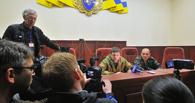 Путин предложил отложить референдум о статусе регионов на Украине