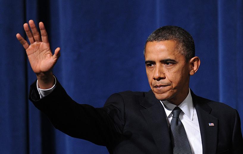 С Крымом, но без Кубы. Спустя полвека Остров свободы подружился с Обамой