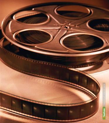 Тамбовчанам покажут кино за полцены