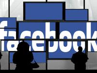 Роскомнадзор: Facebook в России заблокирован не будет