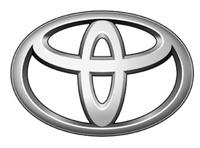 Toyota опять остановила заводы. На этот раз из-за тайфуна