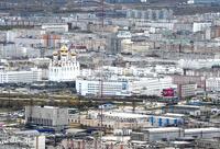 Медведеву подготовят список компаний, переезжающих на Дальний Восток