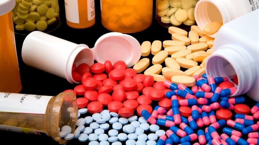 Из-за применения антибиотиков может увеличиться смертность