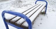 К концу недели в Тамбове может сильно похолодать
