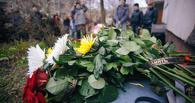 В Тамбове пройдёт день памяти Татьяны Битрих