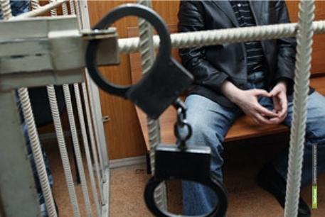 Подозреваемый в убийстве Светланы Сироткиной стал обвиняемым