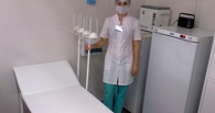 Гематологическое отделение принимает первых пациентов
