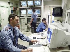 Начальник тамбовского УВД заведет свой интернет-сайт