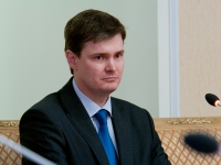 Главный арбитражный судья Тамбовщины сменит место работы