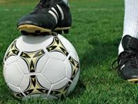 Сборная РФ по футболу обыграла команду Македонии