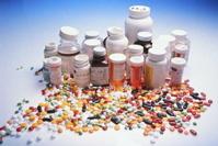 Льготникам разрешили покупать любые лекарства