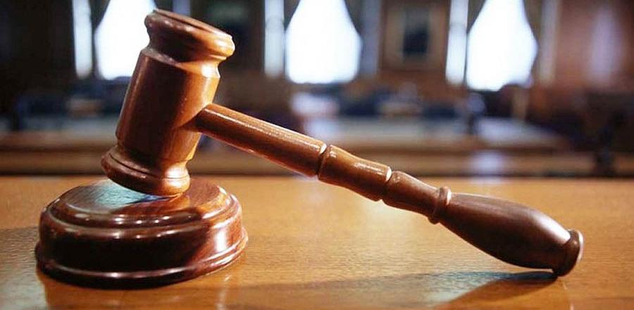 Четвёртого фигуранта дела о групповом убийстве подростка осудили на 16 лет