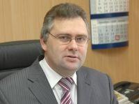 Президент России поблагодарил тамбовчан за развитие области и страны