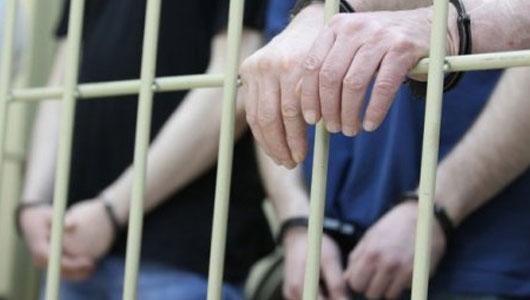 Наркоторговцы из Мичуринска отправятся в колонию на 7 лет