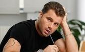 Сплетники «поселили» Олега Роя в Тамбове