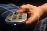 За общественное телевидение придется платить добровольно