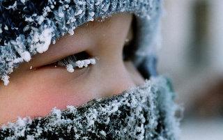 Директор котовской школы заплатит за холод в классах