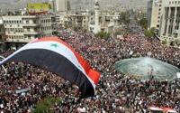 Власти придумали план эвакуации россиян из Сирии