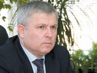 Депутат от Тамбовщины займется вопросами региональной политики
