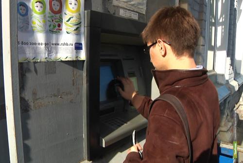 """Мошенники """"развели"""" тамбовскую старушку на 100 тысяч рублей"""