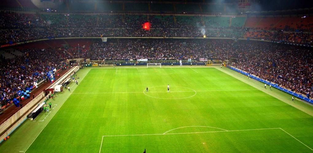 Закрыт проход на стадион: два мичуринца попали в чёрный список болельщиков