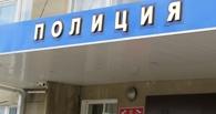 Двое студентов из Моршанска пытались украсть в магазине алкоголь