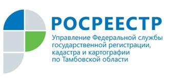 Специалисты Росреестра проконсультируют тамбовчан на «зеленых площадках»
