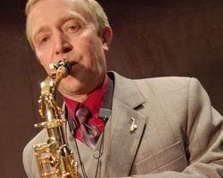Человек-оркестр сыграет тамбовчанам «Полет шмеля»