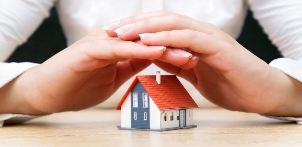 Росреестр напоминает собственникам о возможности запретить действия с недвижимостью без их личного участия