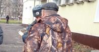 Пожилого тамбовчанина ограничили в свободе за убийство сына в состоянии аффекта