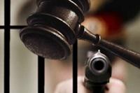 ЛДПР предлагает вернуть смертную казнь для мигрантов-преступников