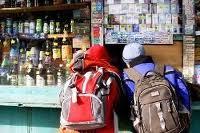 Народные контролеры вручат алкогольную карту тамбовским депутатам