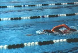 К ноябрю в Тамбове откроется новый бассейн
