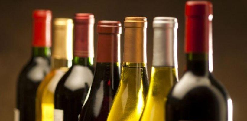 В Тамбовской области стали меньше пить