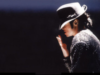 Шляпу Майкла Джексона продали на аукционе за 8 тысяч евро
