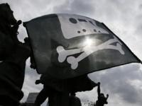 Противники «антипиратского закона» создают свою РПЦ