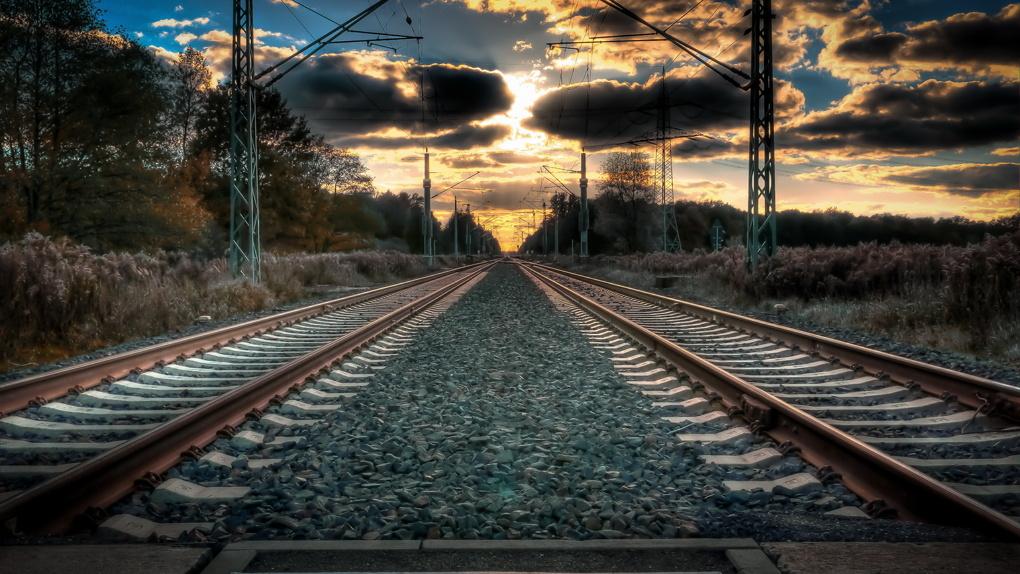 Котовск и Тамбов хотят соединить железнодорожным сообщением
